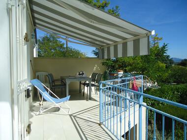 Vente Maison 4 pièces 130m² La Laupie (26740) - photo