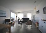 Vente Appartement 4 pièces 93m² Bassens (73000) - Photo 7