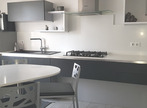 Sale House 5 rooms 140m² FONTAINE LES LUXEUIL - Photo 1