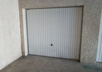 Vente Garage 15m² Rumilly (74150) - Photo 1