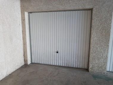 Vente Garage 15m² Rumilly (74150) - photo