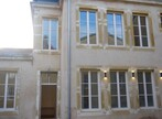 Vente Maison 7 pièces 286m² Metz (57000) - Photo 19
