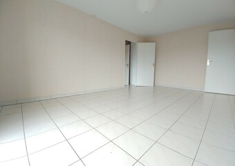 Vente Appartement 4 pièces 45m² Lens (62300) - photo