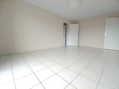 Vente Appartement 4 pièces 45m² Lens (62300) - photo