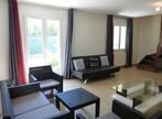 Vente Maison 6 pièces 131m² Montélimar (26200) - Photo 4