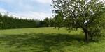 Vente Terrain 1 600m² Bilieu (38850) - Photo 5