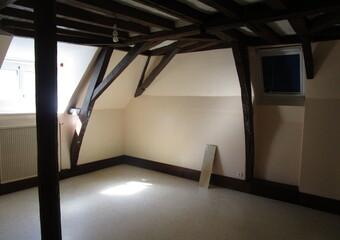 Location Appartement 1 pièce 30m² Laval (53000) - Photo 1