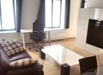 Vente Appartement 2 pièces 50m² Nancy (54000) - Photo 1