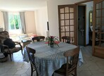 Sale House 6 rooms 134m² Orphin (78125) - Photo 5
