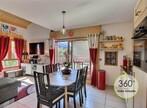 Sale Apartment 3 rooms 58m² BOURG SAINT MAURICE - Photo 1