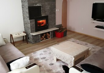 Sale House 6 rooms 200m² Bischwiller (67240) - photo