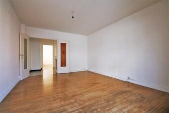 Vente Appartement 2 pièces 54m² Grenoble (38000) - photo