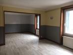 Location Appartement 77m² Amplepuis (69550) - Photo 2