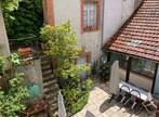 Vente Maison 6 pièces 230m² Ouzouer-sur-Trézée (45250) - Photo 13