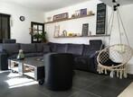 Vente Maison 8 pièces 180m² Montélimar (26200) - Photo 6