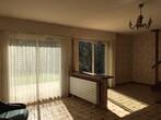 Vente Maison 4 pièces 110m² Briare (45250) - Photo 2