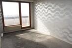 Sale Apartment 5 rooms 109m² SAINT EGREVE - Photo 7