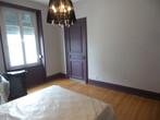Vente Appartement 6 pièces 165m² Mulhouse (68100) - Photo 7