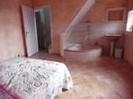 Vente Maison 7 pièces 150m² Le Teil (07400) - Photo 4