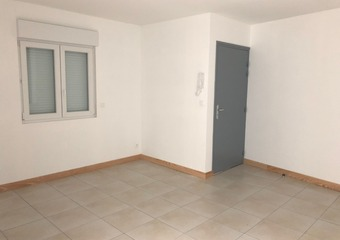 Location Appartement 2 pièces Salomé (59496) - Photo 1
