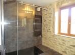 Vente Maison 9 pièces 250m² Frontonas (38290) - Photo 13