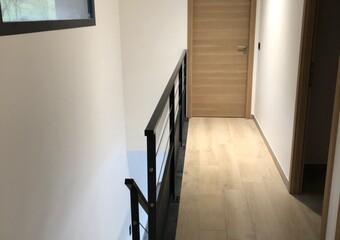 Vente Maison 5 pièces 121m² Challes-les-Eaux (73190) - Photo 1