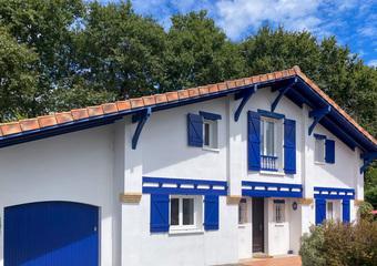 Vente Maison 6 pièces 144m² Mouguerre (64990) - Photo 1