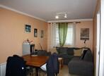 Sale House 136m² L'Isle-Jourdain (32600) - Photo 2