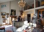 Sale House 7 rooms 186m² Saint-Nazaire-les-Eymes (38330) - Photo 1