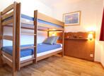 Vente Appartement 2 pièces 41m² Chamrousse (38410) - Photo 5
