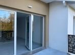 Location Appartement 3 pièces 61m² Ondres (40440) - Photo 7