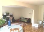 Location Appartement 5 pièces 132m² Sélestat (67600) - Photo 4
