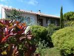 Vente Maison 5 pièces 104m² Olonne-sur-Mer (85340) - Photo 8