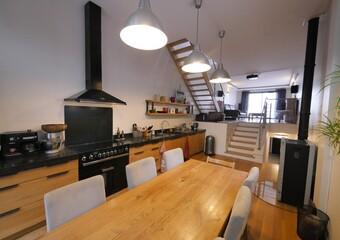 Vente Maison 4 pièces 150m² Suresnes (92150) - Photo 1