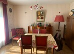 Vente Maison 3 pièces 96m² Bellerive-sur-Allier (03700) - Photo 3
