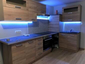 Location Appartement 2 pièces 50m² Lure (70200) - Photo 1