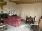 Vente Maison 5 pièces 116m² Cours-la-Ville (69470) - Photo 5
