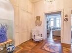 Vente Appartement 7 pièces 161m² Grenoble (38000) - Photo 11