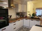 Vente Appartement 100m² Grenoble (38000) - Photo 4
