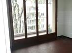 Location Appartement 1 pièce 28m² Grenoble (38000) - Photo 6