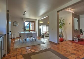 Vente Maison 5 pièces 200m² Reigner-Esery (74930) - Photo 1