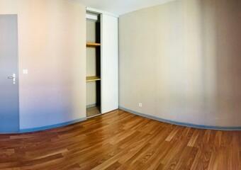 Location Appartement 2 pièces 37m² Romans-sur-Isère (26100) - Photo 1