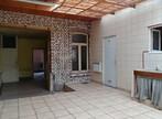 Vente Maison 8 pièces 130m² Méricourt (62680) - Photo 4