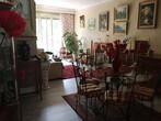 Sale Apartment 3 rooms 77m² Agen (47000) - Photo 3