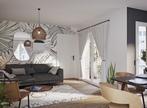 Vente Appartement 3 pièces 59m² Bordeaux (33300) - Photo 1