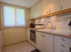 Vente Maison 6 pièces 138m² Vaulx-Milieu (38090) - Photo 7