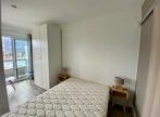 Renting Apartment 2 rooms 29m² Gaillard (74240) - Photo 4