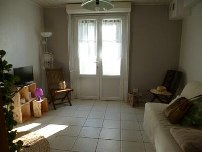 Location Appartement 2 pièces 42m² Pau (64000) - Photo 4