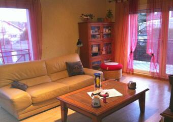 Location Appartement 2 pièces 50m² Brunstatt (68350) - Photo 1
