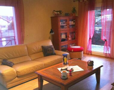 Location Appartement 2 pièces 50m² Brunstatt (68350) - photo